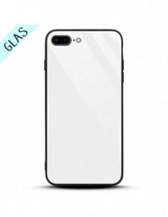 iPhone 7/8 plus Glas Cover...