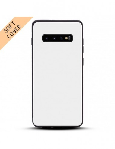Samsung Galaxy S10 plus Soft Cover...