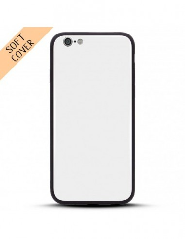 iPhone 6/6s Soft Cover Handyhülle...