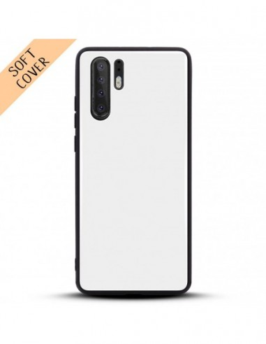 Huawei P30 pro Soft Cover Handyhülle