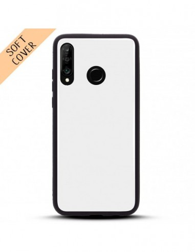 Huawei P30 lite Soft Cover Handyhülle