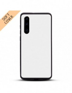 Huawei P30 Soft Cover...