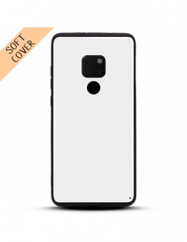 Huawei Mate 20 Soft Handyhülle...