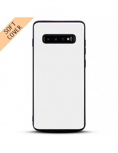 Samsung Galaxy S10 Soft Handyhülle...