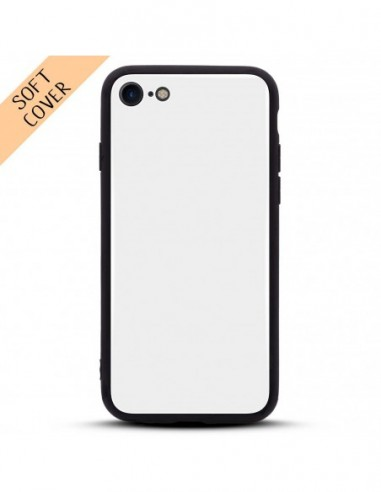 iPhone 7/8 Soft Cover Handyhülle...