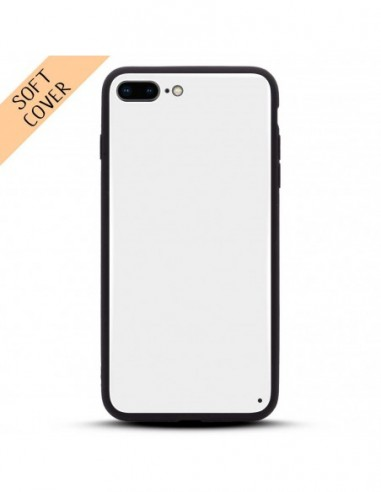 iPhone 7/8 plus Soft Cover...