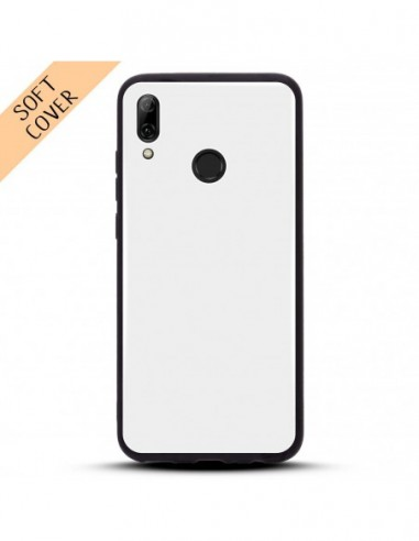 Huawei p-smart-2019 lite Soft Cover...