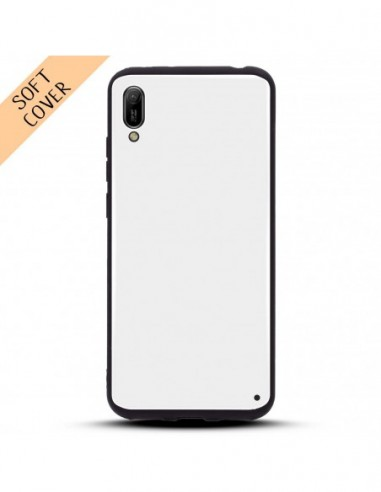 Huawei Y6 PRO 2019 Soft Cover...