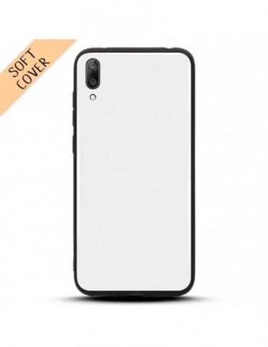 Huawei Y7 PRO 2019 Soft Cover...