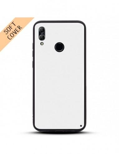 Huawei HONOR 10 lite Soft Cover...
