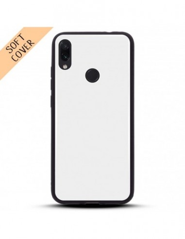 Xiaomi Redmi Note 7 Soft Cover...