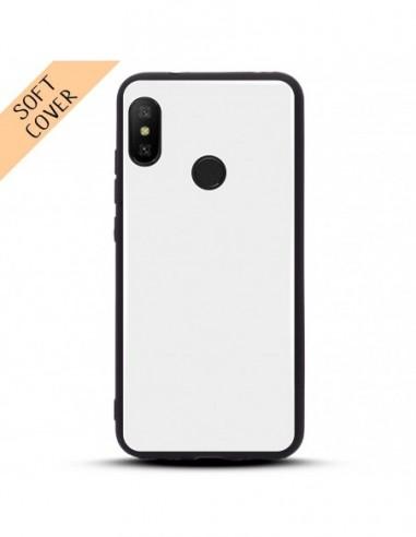 Xiaomi MI A2 lite Soft Cover...