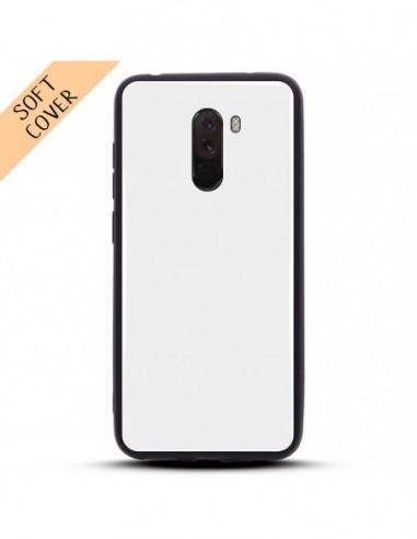 Xiaomi Pocophone F1 Soft Cover...