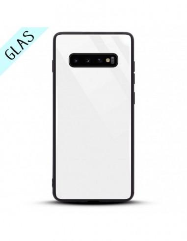 Samsung Galaxy S10 plus Glas Cover...