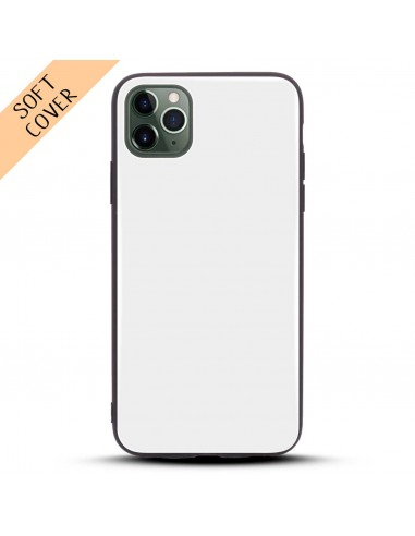 iPhone 11 pro max Soft Cover...