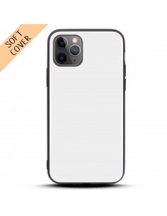 iPhone 11 pro Soft Cover...