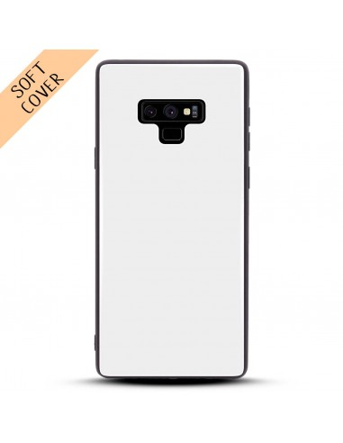 Samsung Galaxy Note 9 Cover Handyhülle
