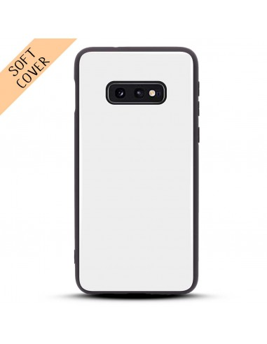 Samsung Galaxy S10e Soft Cover...