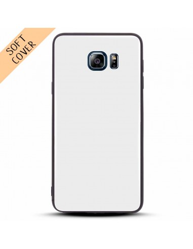 Samsung Galaxy Note 5 Cover Handyhülle