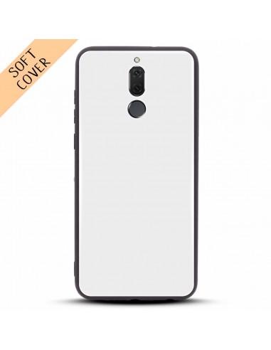 Huawei Mate 10 lite Soft Cover...
