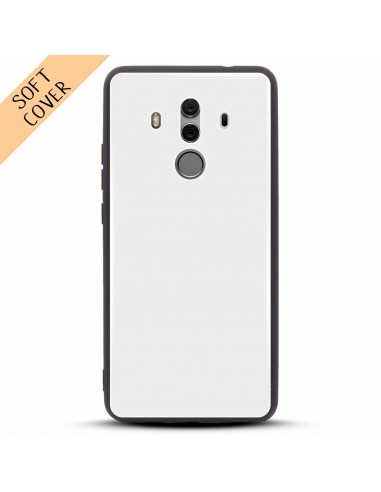 Huawei Mate 10 pro Soft Cover...