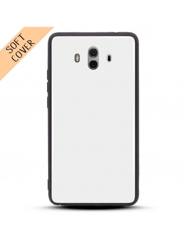 Huawei Mate 10 Soft Cover Handyhülle...