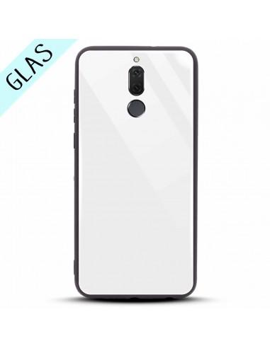 Huawei Mate 10 lite Glas Cover...