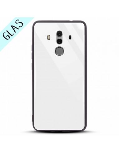 Huawei Mate 10 pro Glas Cover Handyhülle