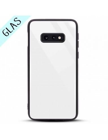 Samsung Galaxy S10e Glas Cover...