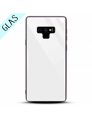 Samsung Galaxy Note 9 Glas Cover...