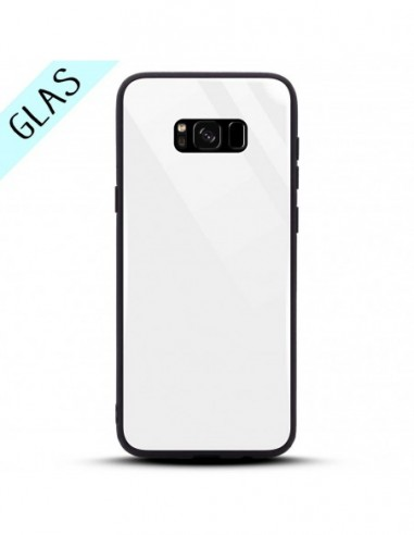 Samsung Galaxy S8 plus Glas Cover...