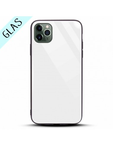 iPhone 11 pro max Glas Cover...