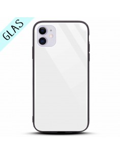 iPhone 11 Glas Cover...