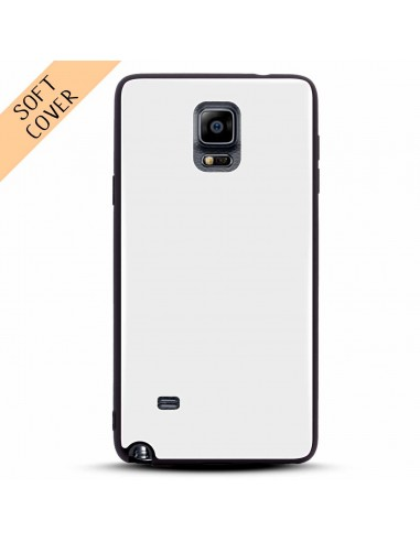 Samsung Galaxy Note 4 Cover Handyhülle