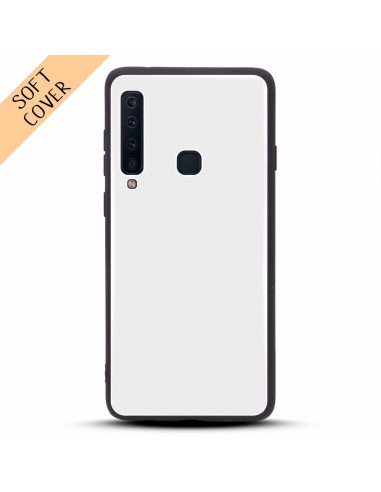 Samsung A9 Soft Cover Handyhülle