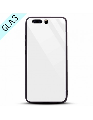 Huawei P10 Glas Cover Handyhülle