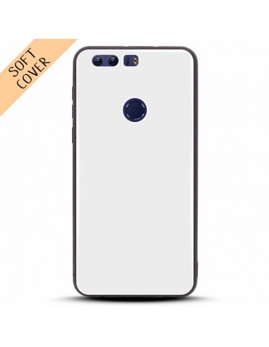 Honor 8 Soft Cover Handyhülle selbst...