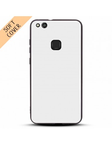 Huawei P10 lite Soft Cover Handyhülle...
