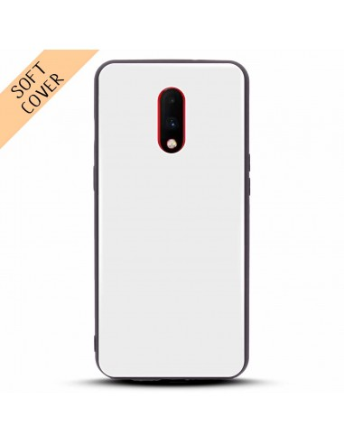 OnePlus 7 Soft Cover Handyhülle...