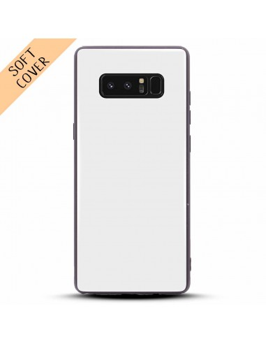 Samsung Galaxy Note 8 Cover Handyhülle